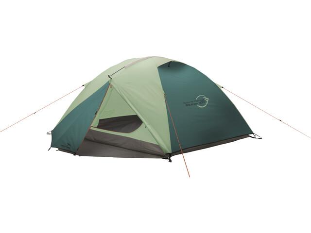 Easy Camp Equinox 300 Teltta
